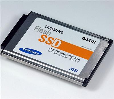 Samsung_1 (Custom).jpg
